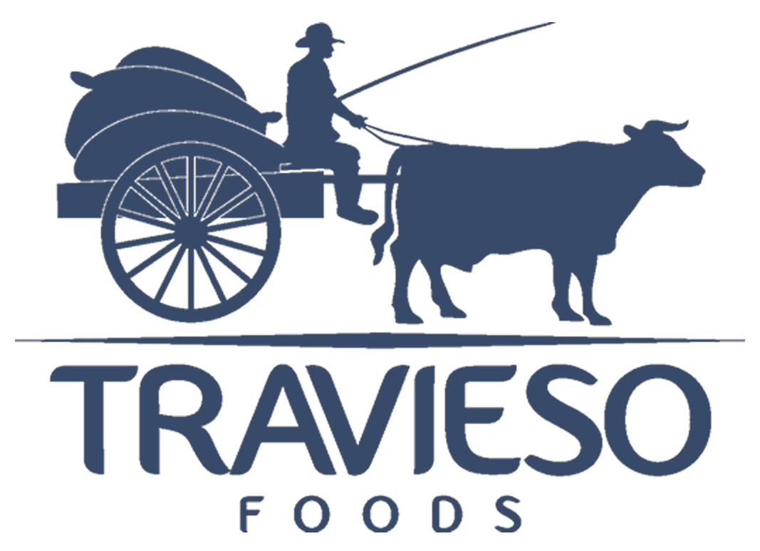 Travieso Foods